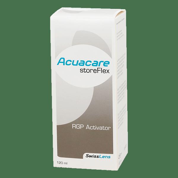 Image of Acuacare StoreFlex 120ml